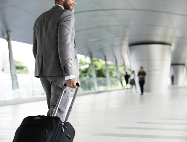 imagem-gestao-de-viagens-corporativa