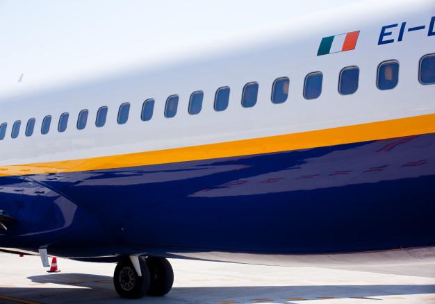 redução de custos com viagem corporativa
