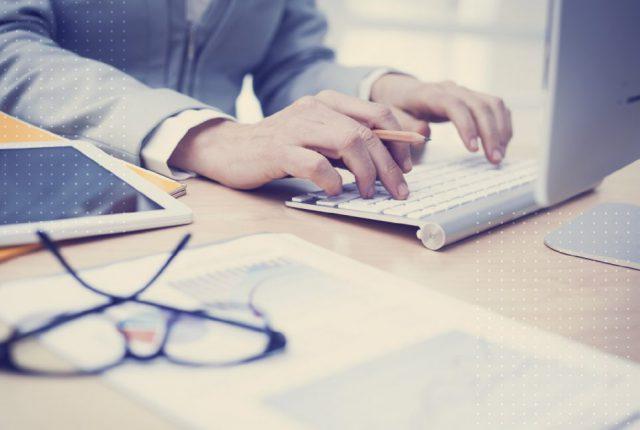 Qual o custo da prestação de contas manual para sua empresa?